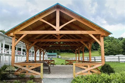 11 best images about pavilion ideas church on pinterest garden ideas hearth and sheds