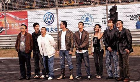 judul film balap mobil terbaik 13 film balap mobil terbaik dan paling keren di dunia