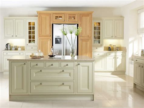 design house perth uk kitchen installation perth perthshire design house perth
