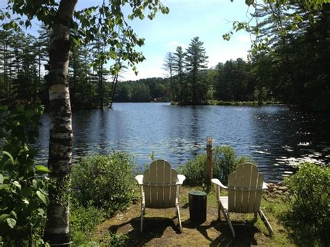 lakeside cottage rentals updated 2017 prices reviews