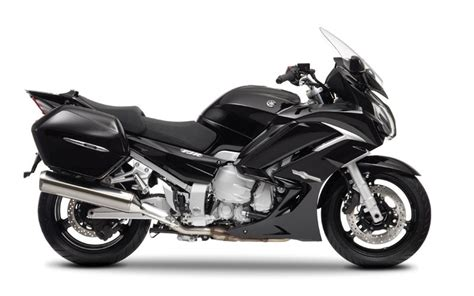 Yamaha Fjr1300 Service And Repair Manual 2001 2013