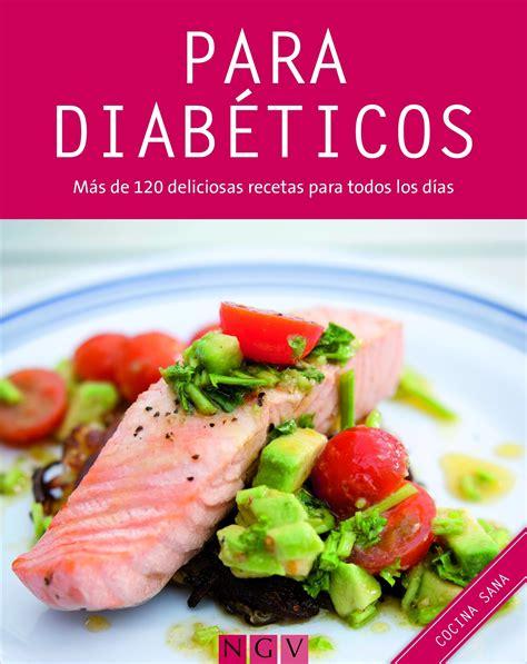 libro la cocina sana de libro cocina sana para diabeticos descargar gratis pdf