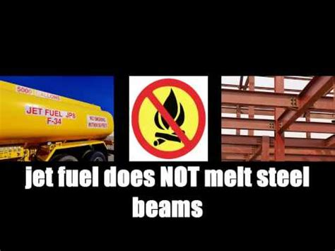 Jet Fuel Can T Melt Dank Memes - jet fuel can t melt dank memes youtube