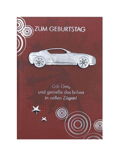 Offizieller Brief Zum Geburtstag Geburtstagskarte Zum Geburtstag Mit Briefumschlag Geschenkeshop Mit Schraubenm 228 Nnchen