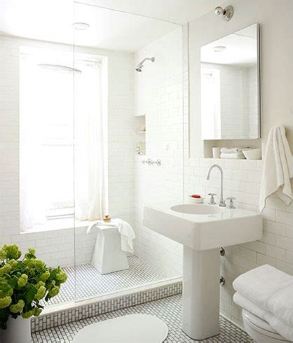 bathroom colour trends color of the year 2016 color trends of 2016 benjamin moore