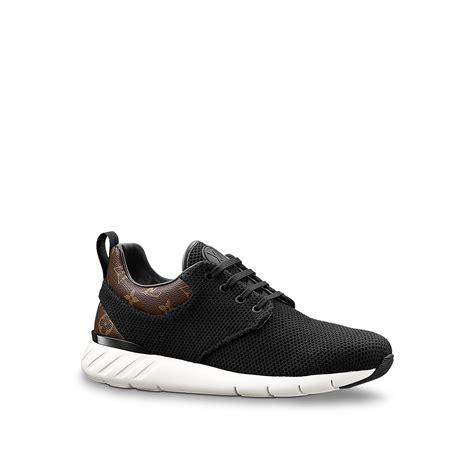 louis vuitton mens sneaker shoes fastlane sneaker shoes louis vuitton