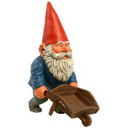 Gnomes Sock And Underwear Gnomes Live Laugh Love Bake
