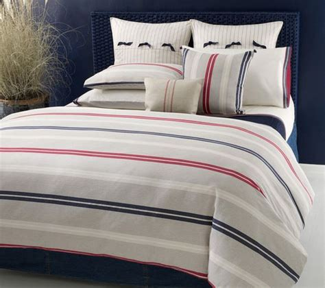 Lake Bedding by Lake House Bedding Bed And Bath