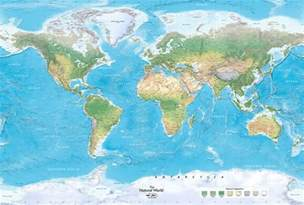 Wall Murals World Map this map click here customize this map close we can customize this map