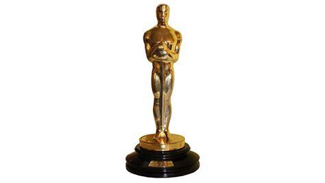 oscar za film 2013 prezentirane skraćene nominacije za kratkometražni