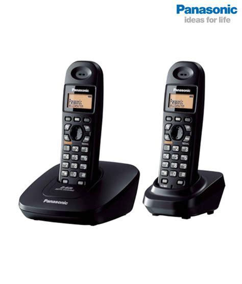land line phones panasonic phones panasonic phones landline