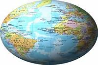 Mapa Mundi Gif  Geemaafloo
