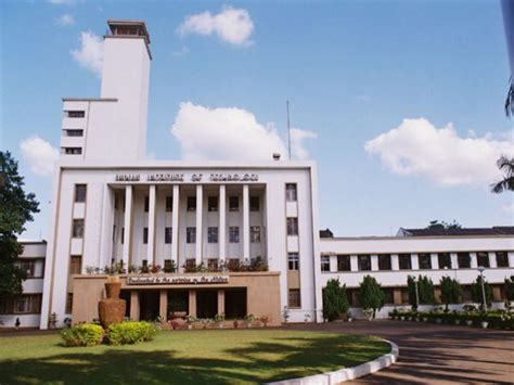 Indian School Of Mines Mba by Iit Kharagpur Invites Applications For Its Mine Closure