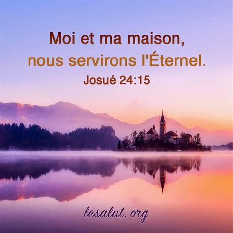 image biblique servir dieu versets bibliques en images bible en ligne
