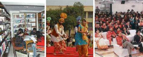 Guru Gobind Singh Indraprastha Mba by Guru Gobind Singh Indraprastha