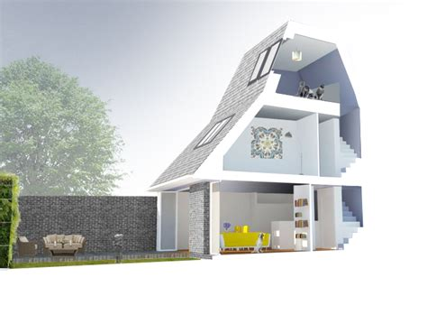 house design awards uk awards 171 snug architects