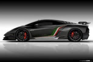 Lamborghini Diablo 2015 2015 Lamborghini Diablo Pictures Information And Specs