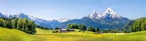 hütte in den bergen mieten bayern ferienwohnungen ferienh 228 user in oberbayern mieten