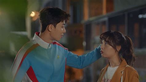 dramafire fight for my way download fight for my way korean dramas viu