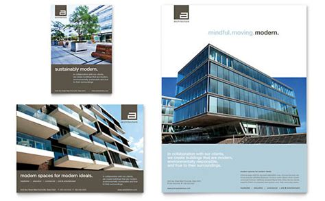 commercial real estate flyer templates real estate