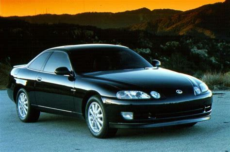 free download parts manuals 1990 lexus ls on board diagnostic system lexus wis 1990 2004 part 2 repair manuals and cars