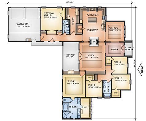 builderhouseplans com house plans house the hudson house plan green builder house plans
