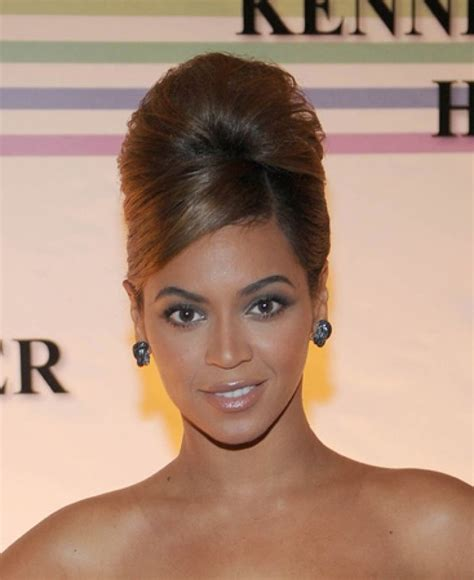 bump updo hairstyles for black women 27 best images about wedding hairstyles on pinterest