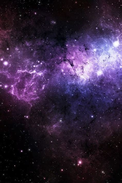 galaxy wallpaper vertical galaxy wallpaper galaxy print pinterest galaxy