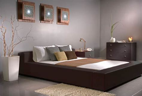 bedroom design modern bedroom with grey color scheme for classy bedroom colour schemes which show your