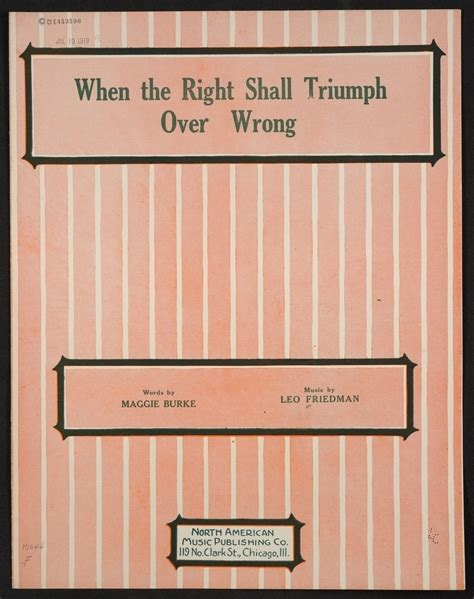 scoring with the wrong wags volume 1 books when the right shall triumph wrong library of congress