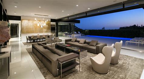 ideas of los angeles architect house designmcclean design sumptuous dream home with epic los angeles skyline views
