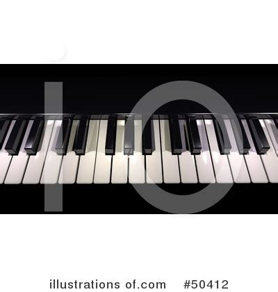 Keybord Piano Iphone All Semua Hp piano keyboard clipart