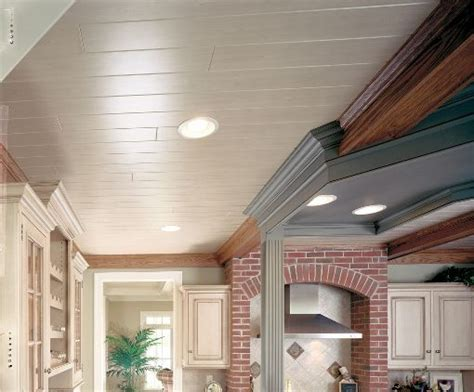 armstrong ceiling planks woodhaven woodhaven collection wood white 5 quot x 84 quot plank 1265 by armstrong