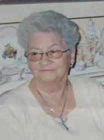 cecile dubois obituary rock funeral home new bedford ma