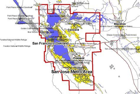 san francisco map gis san francisco ca aerial photography 2003 geotiff