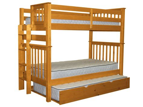 Ikea Futon Bunk Bed Bunk Beds Wood Bunk Bed With Futon With Futon Bunk Bed Ebay Bedr Post Taged With