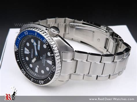 Seiko Prospex Turtle Air Divers Srp787k1 buy seiko prospex classic turtle diver 200m automatic mens srp787k1 buy watches