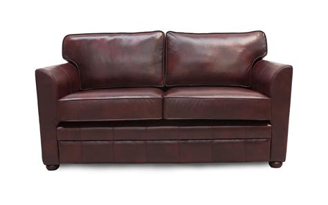 sofa stores uk cork leather sofas thin curved arm spece saving sofa