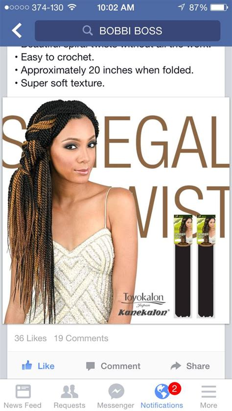 pre twist kinky twist senegalese 76 best best pre twisted braids images on pinterest hair