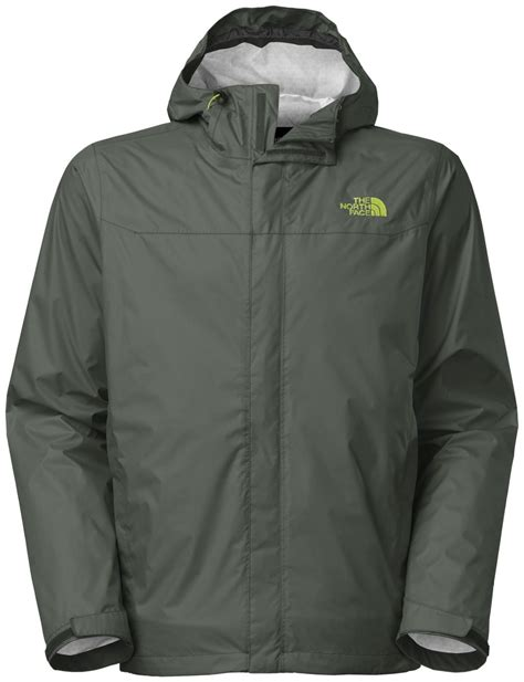 north face light rain jacket travel packing list x days in y