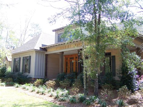 house plans and home designs free 187 archive 187 alabama