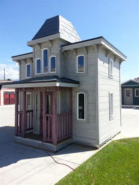 story shed turned  home budapestsightseeingorg