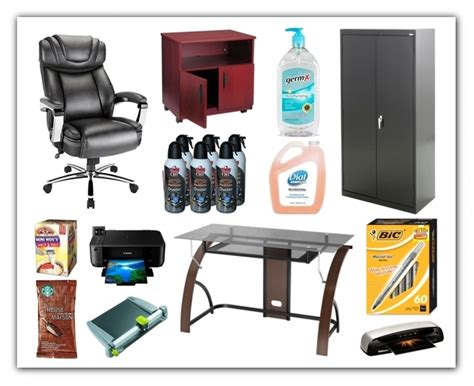 upholstery supplies phoenix az 79 office furniture auctions in maryland photos of