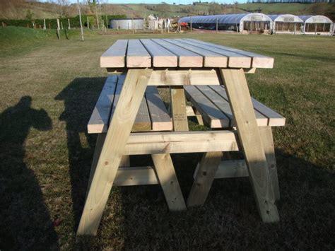 picnic and bench picnic and bench set