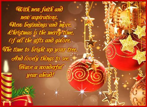 merry christmas wishes images  merry christmas message merry christmas wishes merry