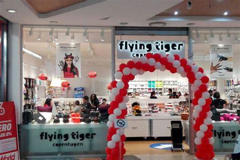 porto bolaro shopping center flying tiger copenhagen centro commerciale porto bolaro