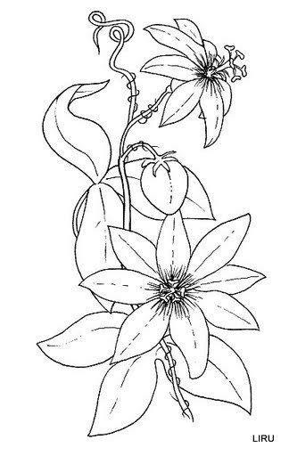 patrones para pintar en tela para nios flores para pintar multy patrones dibujos para