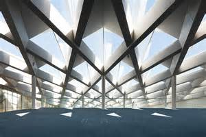 Photography Inspiration For My Geometric Shape Architectural Designers