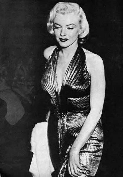 ES Updates – Page 174 – Marilyn Monroe 1926-1962