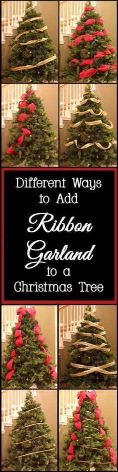 1000 images about christmas decorating ideas on pinterest